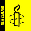 Amnesty International NZ