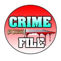 Crime Files Net Worth
