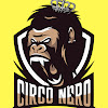 CircoNero