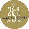 Louis C. Jacob