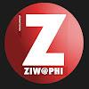 Ziwaphi