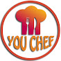 You Chef