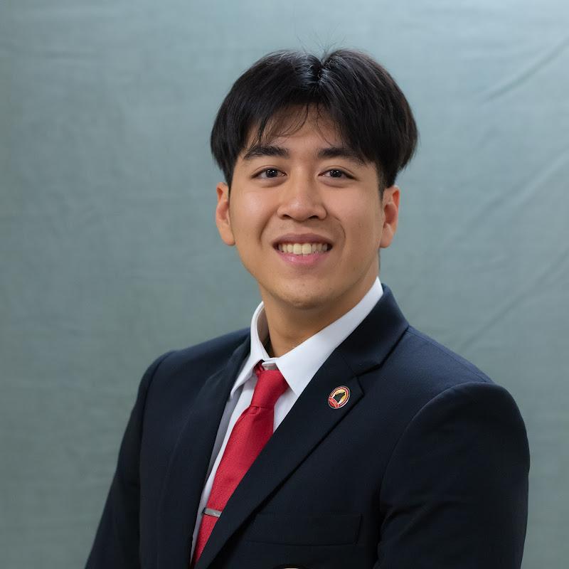 Luan Nguyen (luan-nguyen)