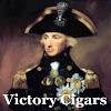 VictoryCigars
