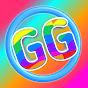 GamingGo