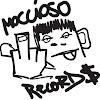 MC Rotzbua Il Moccioso