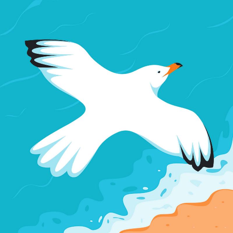 U Studios (u-studios)