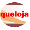 queloja no youtube