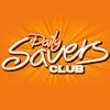 Daily Savers Club