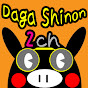 DagaShinon 2ch