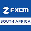 FXCM South Africa