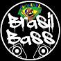 Brasil Bass