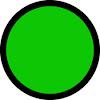 zzz111
