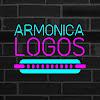 Armonica Logos