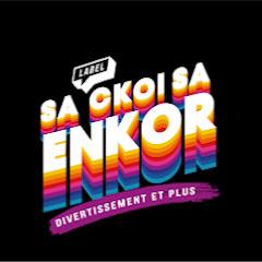 Sa C Koi Sa Enkor YouTube channel avatar