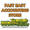 Fast Easy Accounting Store