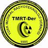 Türk Medikal Radyoteknoloji Derneği