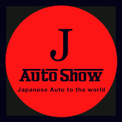J-Auto Show Net Worth