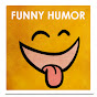 Humor Riddled