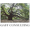 Gaff Consulting Services