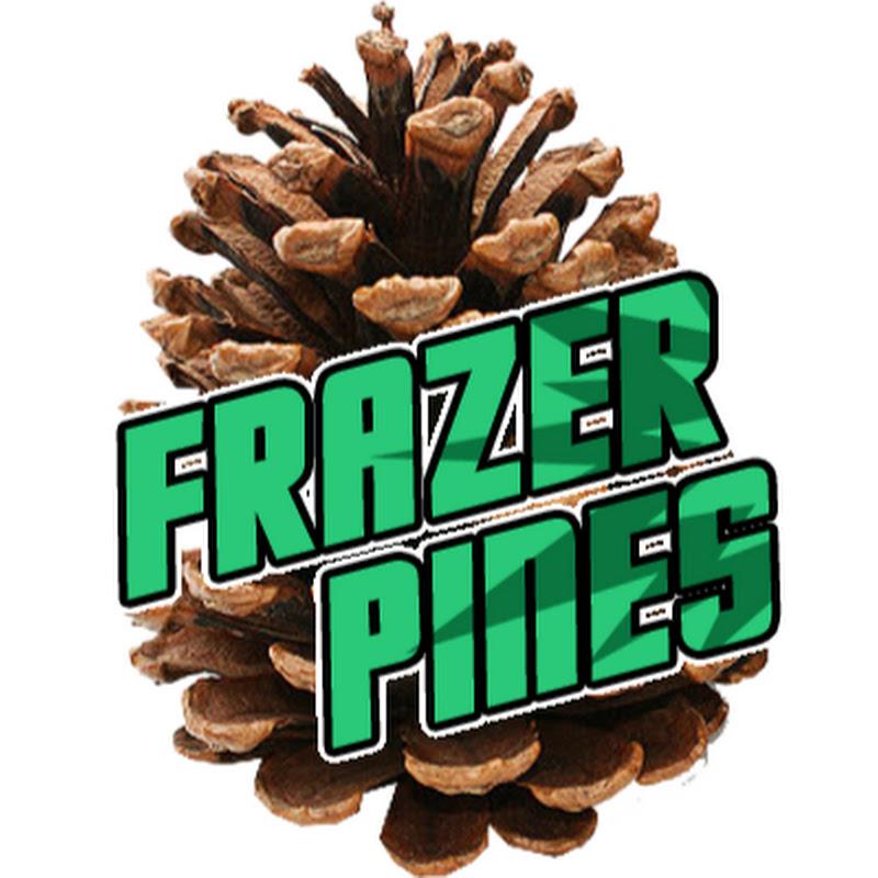 Frazer Pines