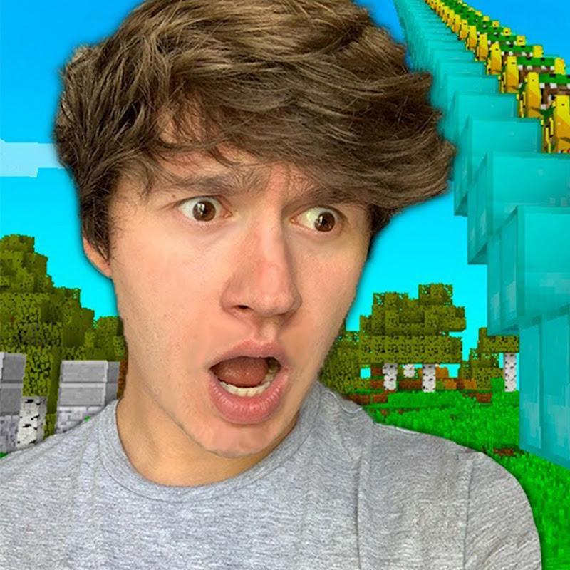 Koshi Minecraft