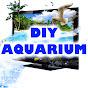 DIY Aquarium