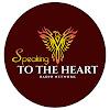 Speaking to the Heart Radio Network