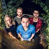 SIGURA Band