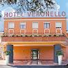 Hotel Ristorante Veronello