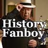 HistoryFanboy