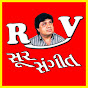 RV Soor Sangeet