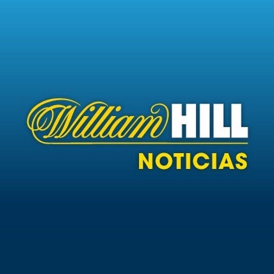 William Hill Зеркало Вильям Хилл