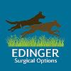 EdingerSurgical