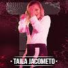 Taila Jacometo