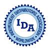 Independent Distributors Association