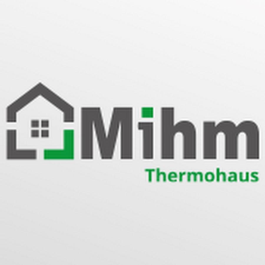 de7f43040c511 Mihm Thermohaus - YouTube