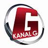 Kanal G TV