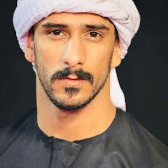 علي سمير / Ali samir