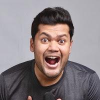 Rohit Swain