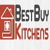 Best Buy Kitchens