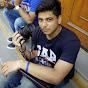Prashmit Singh