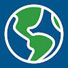 Family Heritage Life Insurance Company