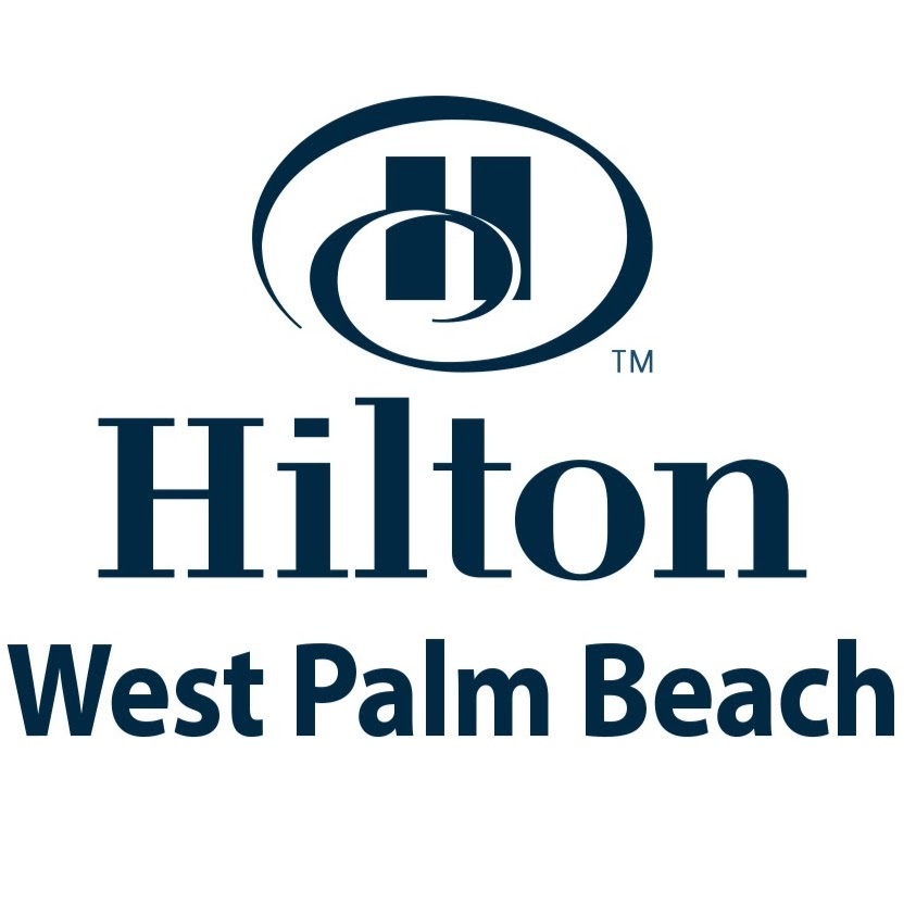 Hilton WPB Team - YouTube