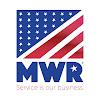 MWR Susquehanna