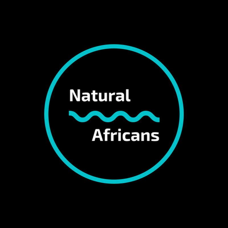 Natural Africans (natural-africans)