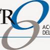 Associazione Teatro8