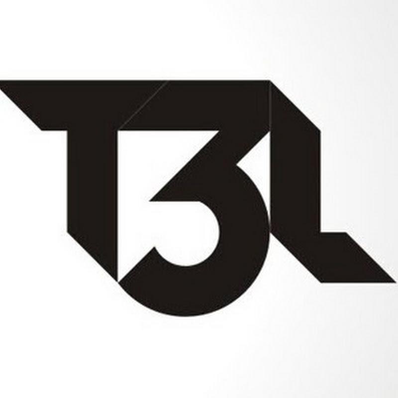 youtubeur T3L Family