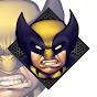 BC_- Wolverine