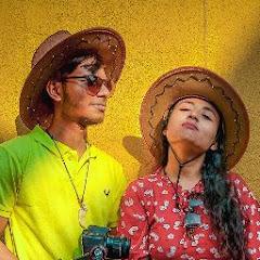 Feet Outside